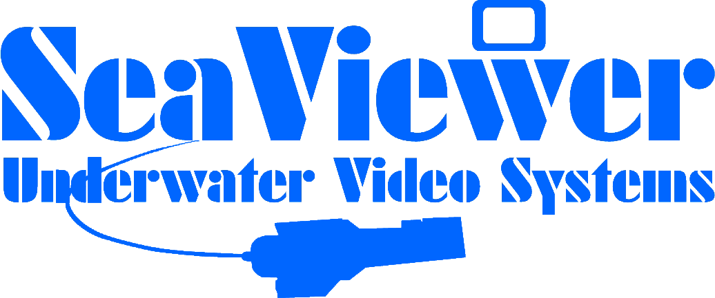 SeaViewer Logo