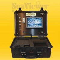 <strong>HD PRO+ PACKAGE</strong><p>RECORD with GPS real-time video at the surface.</p>